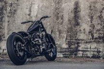 Rough-Crafts-Sterling-Musketeer-Harley-Davidson-Taiwan-kruvlog-5