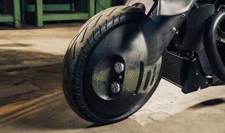 Vibrazioni-motoguzzi-custombike-lordofthebikes-kruvlog-3
