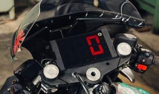 Vibrazioni-motoguzzi-custombike-lordofthebikes-kruvlog-5