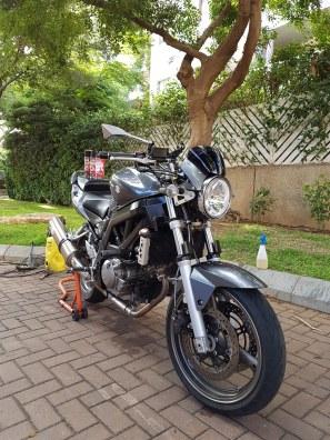 Suzuki-SV650-2008-1