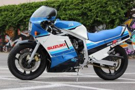 GSX-R750-1986-Kruvlog-2