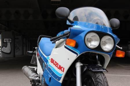 GSX-R750-1986-Kruvlog-5
