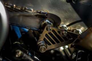 Moto-Guzzi-Titanium-kruvlog-6