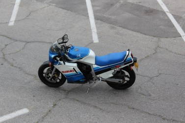 kruvi-gsxr750-1986-2nd-art-3