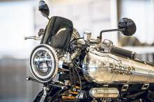 Brough-Superior-SS100-2017-2