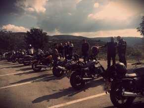 moto-guzz-the-clan-ride-nov-2017-israel-2