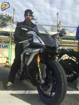 Japan-Suzuki-Test-course-ride-kruvlog-2