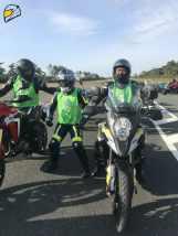 Japan-Suzuki-Test-course-ride-kruvlog-4