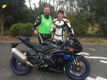 Japan-Suzuki-Test-course-ride-kruvlog-5