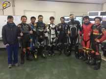 Japan-Suzuki-Test-course-ride-kruvlog-7