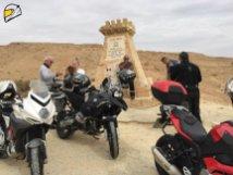 Amos-baram-kruvlog-eilat-trip-2017-1