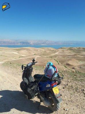 Tal-Koren-midbarun-trip-riding-typhhon-1