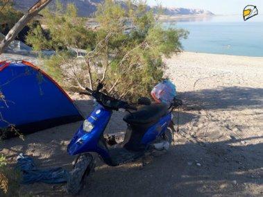 Tal-Koren-midbarun-trip-riding-typhhon-2