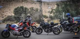 1161-km-ride-around-israel-kruvlog-7
