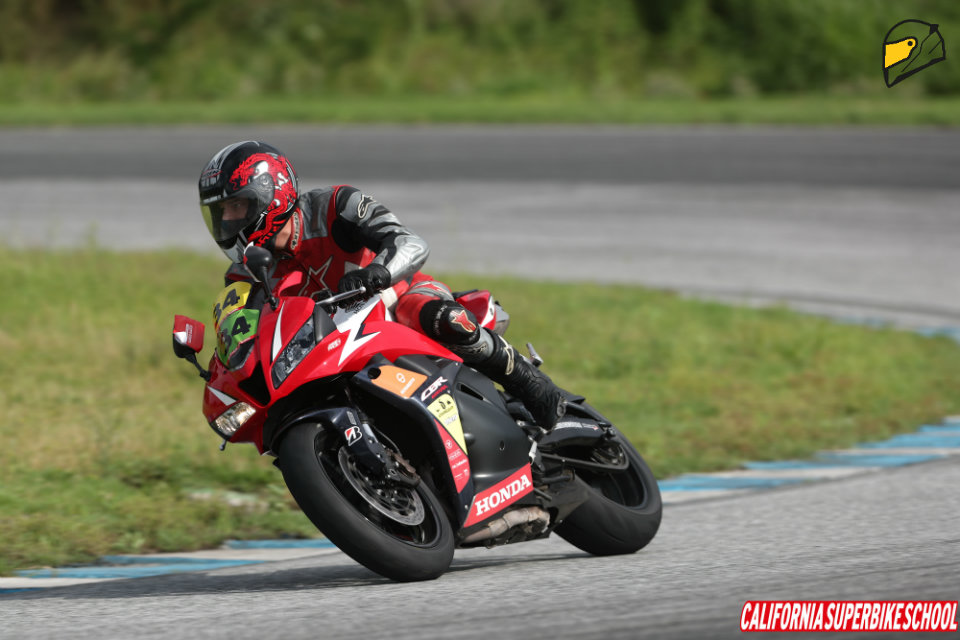 chaim-tsabri-serres-circuit-course-may-2018-kruvlog-2