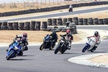 open-track-day-motorcity-8-6-2018-kruvlog-3