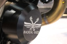 Radical-guzzi-mgr-x2-la-mans-850-kruvi-net (7)