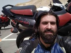 ten-years-sv650-owners-story-4