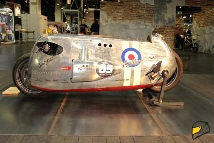 bmw-spitfire-1200-intermot-2018-kruvlog-1 (1)