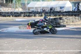 OHVALE-motorcycles-beit-berel-track-kruvlog-1