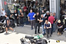 Show-your-bike-5-kruvlog-pic-by-asaf-rahamim-11
