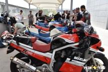 Show-your-bike-5-kruvlog-pic-by-asaf-rahamim-3