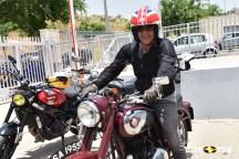 Show-your-bike-5-kruvlog-pic-by-asaf-rahamim-8