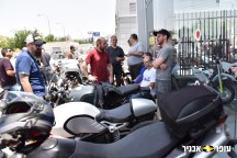 Show-your-bike-5-kruvlog-pic-by-asaf-rahamim-9