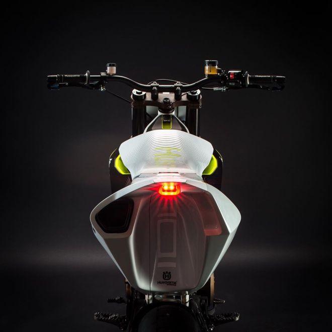 אופנועים באינסטגרם