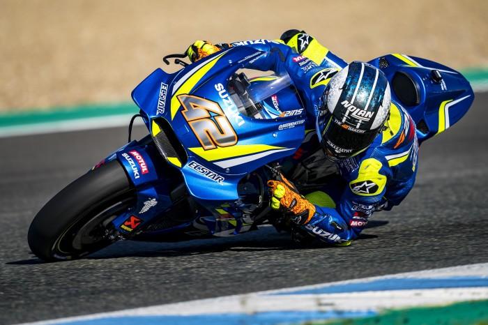 ה-MotoGP