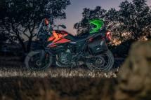 ktm-adventure-390-pic-by-shmulik-faust-8