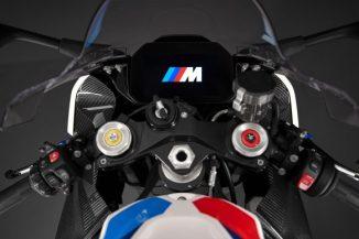 BMW-M1000RR-KRUVLOG-2