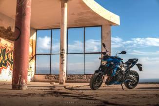 Suzuki-GSXS-S750-pic-by-Shmulik-Faust-7