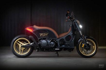 custom-yamaha-tmax-500-scooter-2