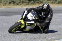 racing-course-serres-greece-oct-2020-1