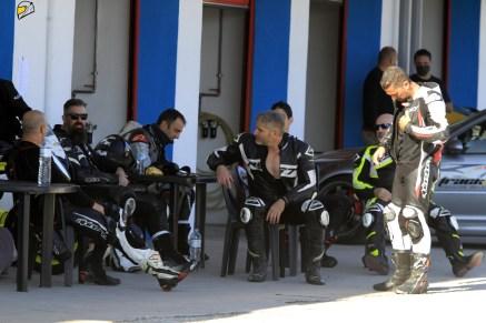 racing-course-serres-greece-oct-2020-11
