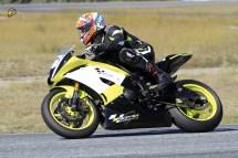 racing-course-serres-greece-oct-2020-4