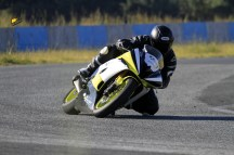 racing-course-serres-greece-oct-2020-7