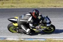racing-course-serres-greece-oct-2020-9