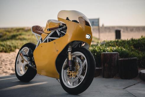 ducti-998-2002-upcycle-1