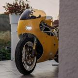 ducti-998-2002-upcycle-3