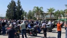 aprili-2021-rally-kruvlog-5