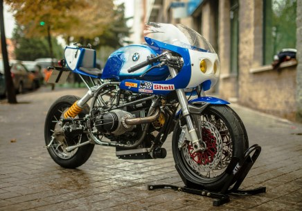 bmw-r100r-cafe-racer-main