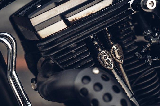 Rough-Crafts-Sterling-Musketeer-Harley-Davidson-Taiwan-kruvlog-11