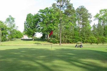Northgreen-Golf-Club-Tournaments