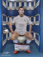 [[Image: cristiano ronaldo.png | the daily duty collection areashoot world]]