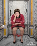 [[Image:Dilma Rousseff.png|the daily duty collection areashoot world]]