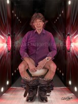 [[Image: mick jagger.png | the daily duty collection areashoot world]]