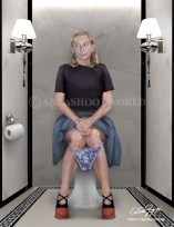 [[Image:Miuccia Prada.png|the daily duty collection areashoot world]]