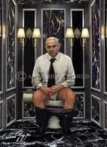 [[Image:Benjamin Netanyahu.png|the daily duty collection areashoot world]]